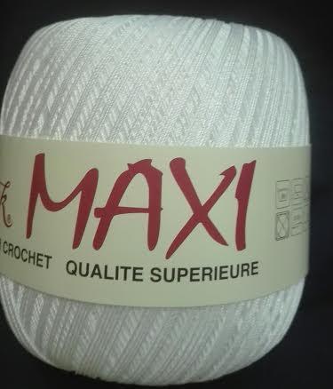 MAXI Cotton Yarn-0304d113-6552-4b63-bfd8-07296fc7f48f-jpg