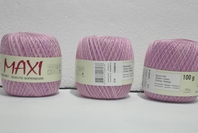 MAXI Cotton Yarn-7ae29ca2-ca2f-4f6e-bb4a-ea56b981ca2e-jpg