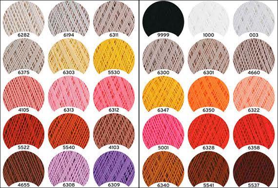 MAXI Cotton Yarn-0879bcb8-f584-4898-8f7a-1dae9473ca37-jpg