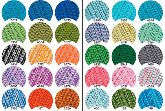 MAXI Cotton Yarn-48184827-76a7-4571-bc36-43c0fbb89e7e-jpg