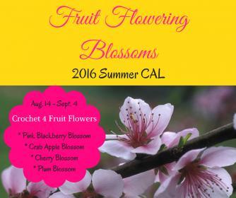 2016 Fruit Flowering Blossoms CAL. Free CAL!-fruit-flowering-blossoms-jpg