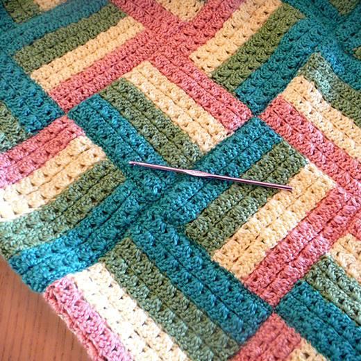 Sonoma Baby Blanket... Free Pattern-3f7198a0519c1ffcc5a9de87377bb5d9-jpg