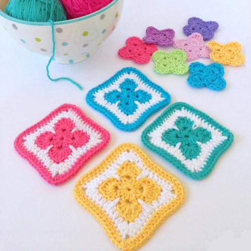 Fleur Motif - Free Pattern-crochetfleurmotif-jpg