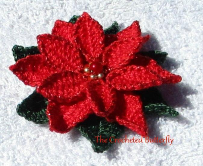 New Design for Christmas!-img_0435a-jpg