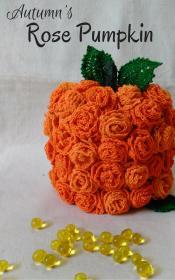 Free Crochet Rose Pumpkin CAL-autumn-rose-pumpkin-jpg