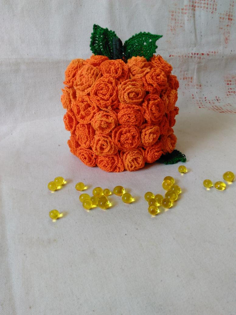 Crochet Rose Pumpkin-img_20161004_133418-jpg