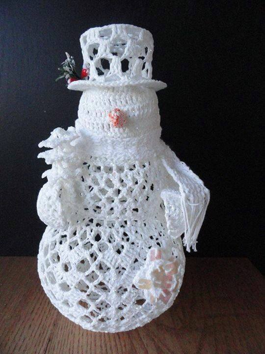 Snowman-snowman-jpg