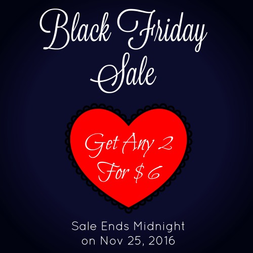 Early Black Friday Sale-bf-jpg