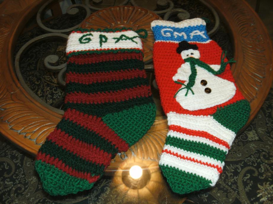 Xmas Stockings'-bild0006-jpg