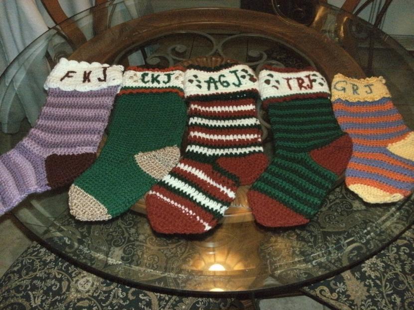 Xmas Stockings'-bild0007-jpg
