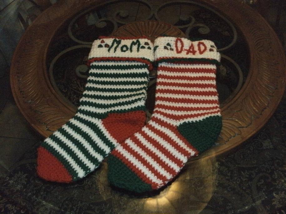 Xmas Stockings'-bild0009-jpg