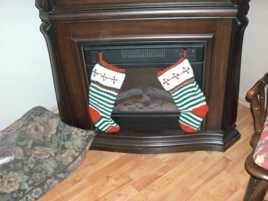 Xmas Stockings'-bild0013-jpg