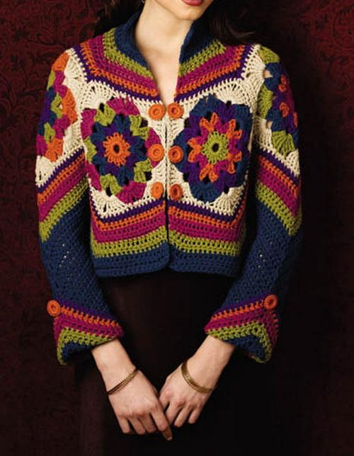 Looking for this crocheted jacket pattern-women_sweaters_free-crochet-pattern-b6-jpg