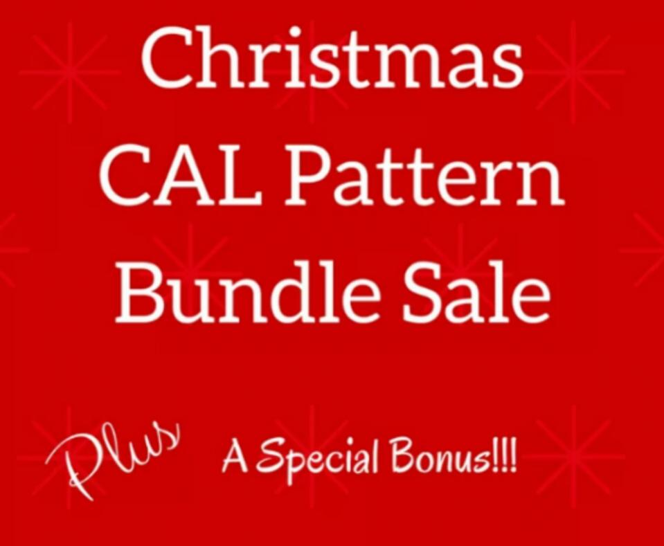 Christmas Bundle Sale Plus A Special Bonus!!!-img_20161225_013948-jpg