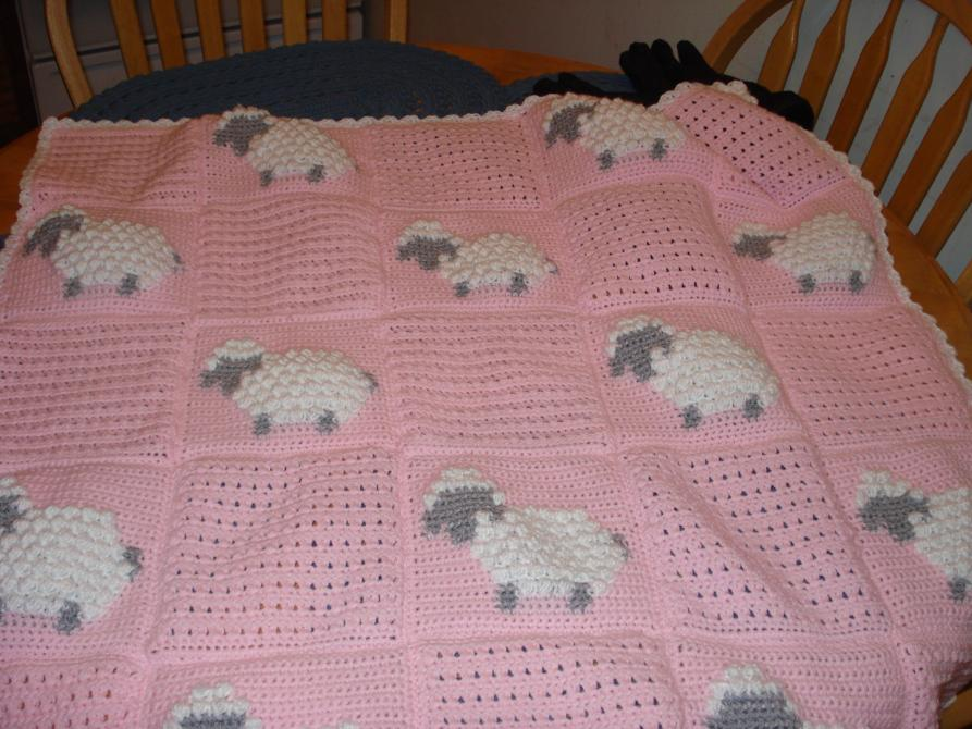 sheep blanket-dsc00843-jpg