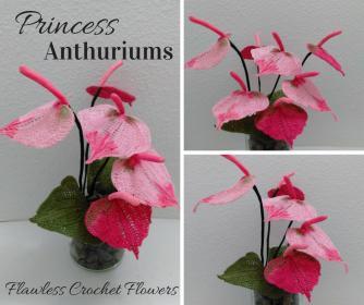 Valentine Princess Anthurium Pattern-flawless-crochet-flowers-24-jpg