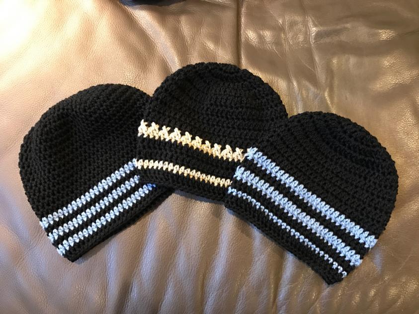 Hats for Homeless-img_0607-jpg