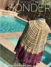 Sonder - free crochet shawl pattern-sonder-web-jpg