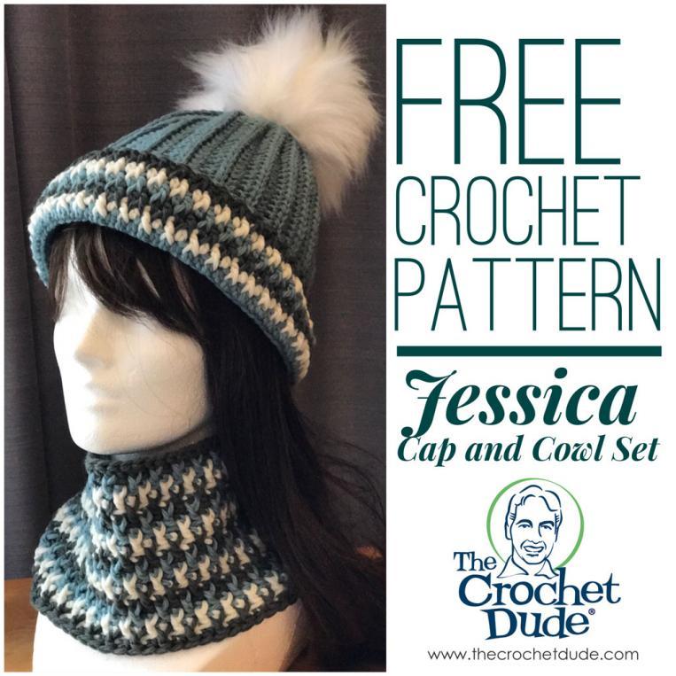 Free crochet hat and cowl pattern: Jessica-jessica-web-jpg