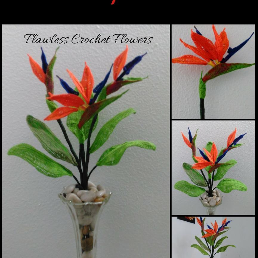 Crochet Hawaiian Flower CAL (Crochet Along)-img_20170307_204211_287-jpg