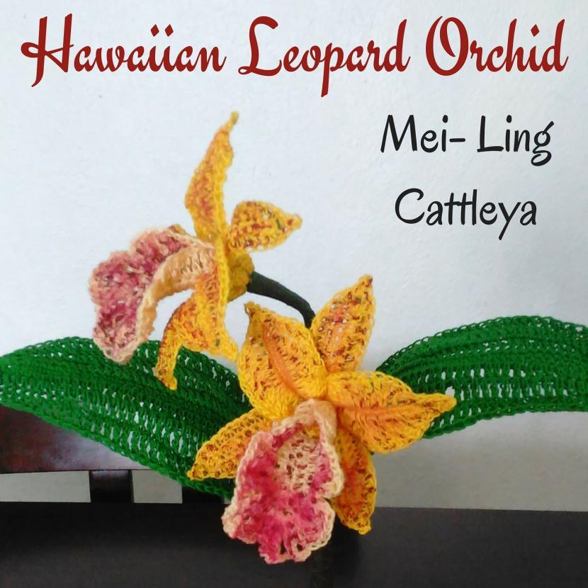 Crochet Hawaiian Flower CAL (Crochet Along)-img_20170307_204449_108-jpg