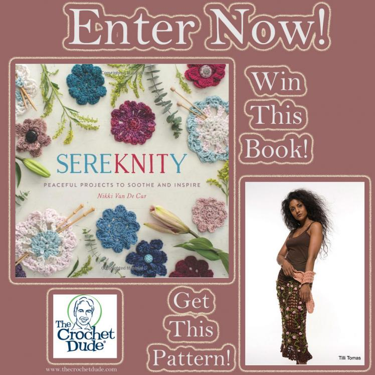 Book Review and Giveaway!-sereknity-jpg