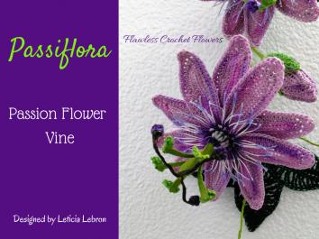Passion Flower Pattern-passiflora-passion-vines-1-jpg