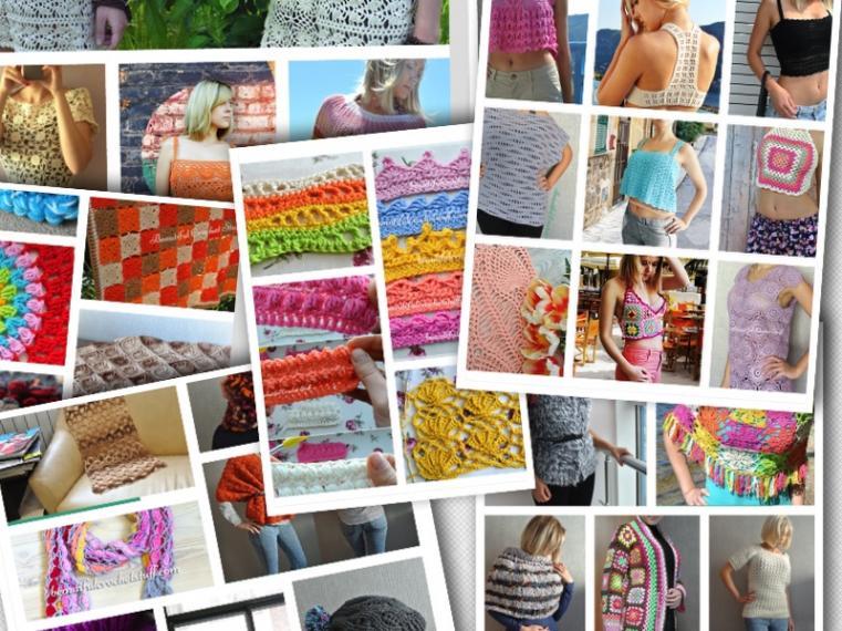 Free Crochet Patterns-crochet-free-pattern-jpg