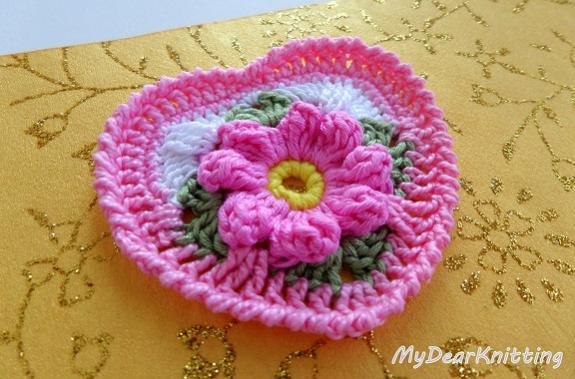 Crochet heart tutorials - many new ideas!-crochet-heart-19-jpg