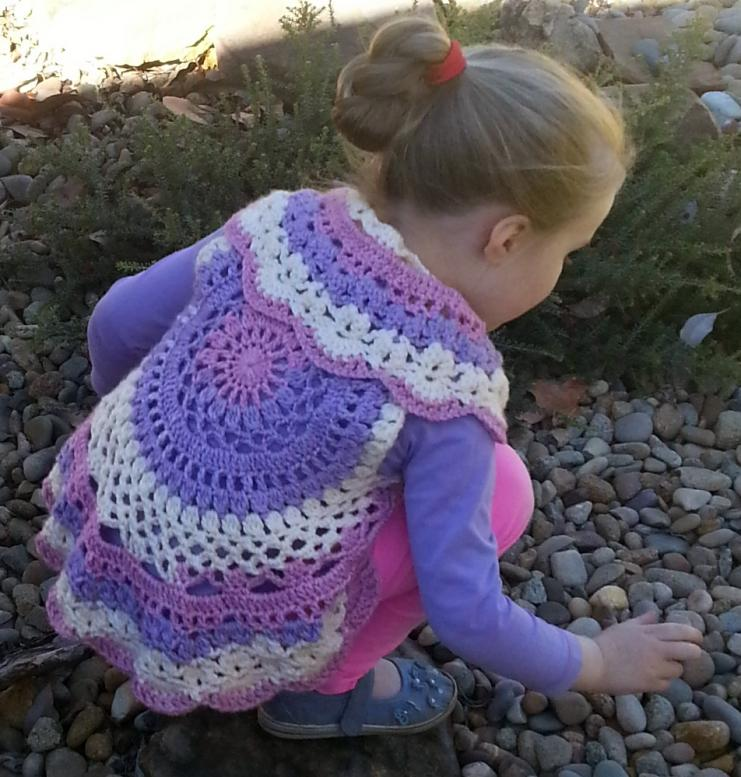 Mandala Vest for Girls-lacy-mandala-pic4-jpg