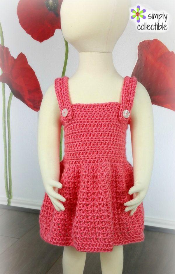 Reversible Crochet Baby Dress 6 mo-5T-reversible-jpg