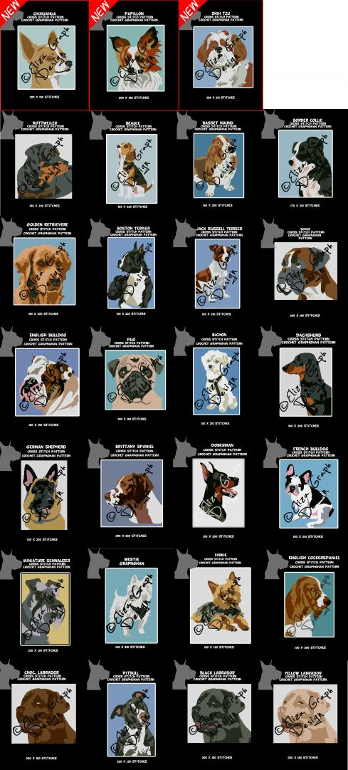 Shih Tzu, Chihuahua, Papillon breeds patterns available-untitled-2-jpg