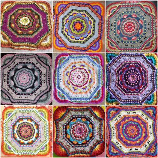 Garden Romp Crochet Along..-20767953_10154944954524389_4783682016445136457_n-jpg