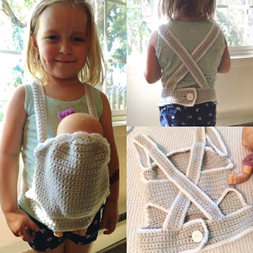 Crochet Baby Doll Carrier - Free Pattern-3c9c52a9758061a6388ba1b60d5427ebc14a5934_ab46110644a5576cc4fcfc24bf9f84d060a38766_facebook-jpg