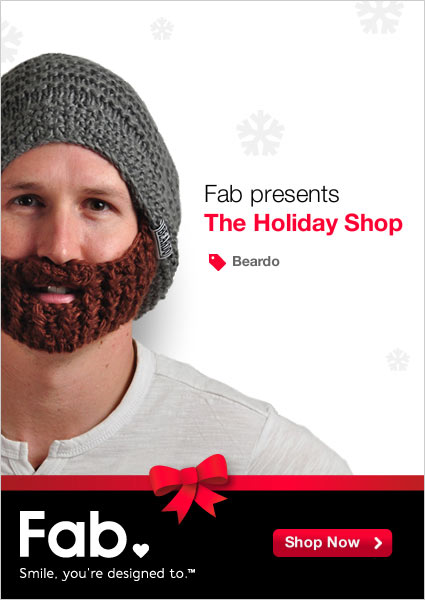 Any room in here for a 75 yr old male?-craft-hat-fake-beard-jpg