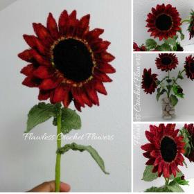 Queens Of The Garden CAL Are Open For Sign Ups!-velvet-queen-sunflower-1-jpg