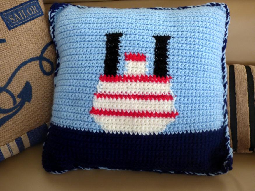 Boat pillow I made for a friend-p1070442-pillow-mark-dawes-jpg