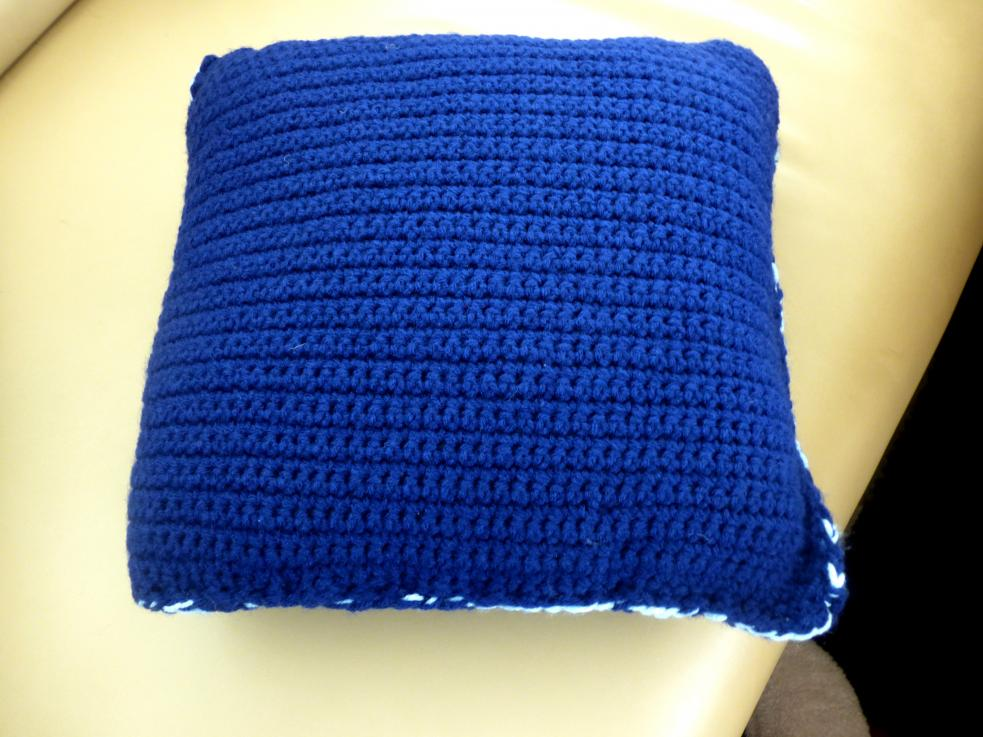 Boat pillow I made for a friend-p1070447-pillow-jpg