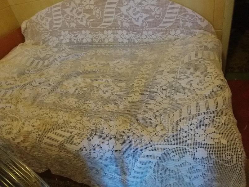 The bedspread is finished-bs-copy-jpg