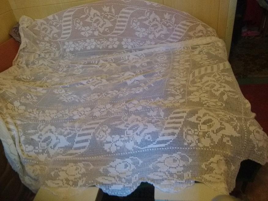 The bedspread is finished-bs2-copy-jpg