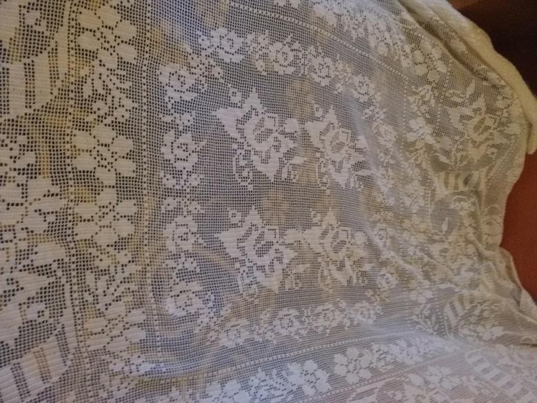 The bedspread is finished-bs3-copy-jpg