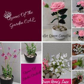 Royal Crochet Flowers..Join The Crochet Along!!!-ef4a610e-4c2d-4509-b5be-28f93318f3e5-jpg