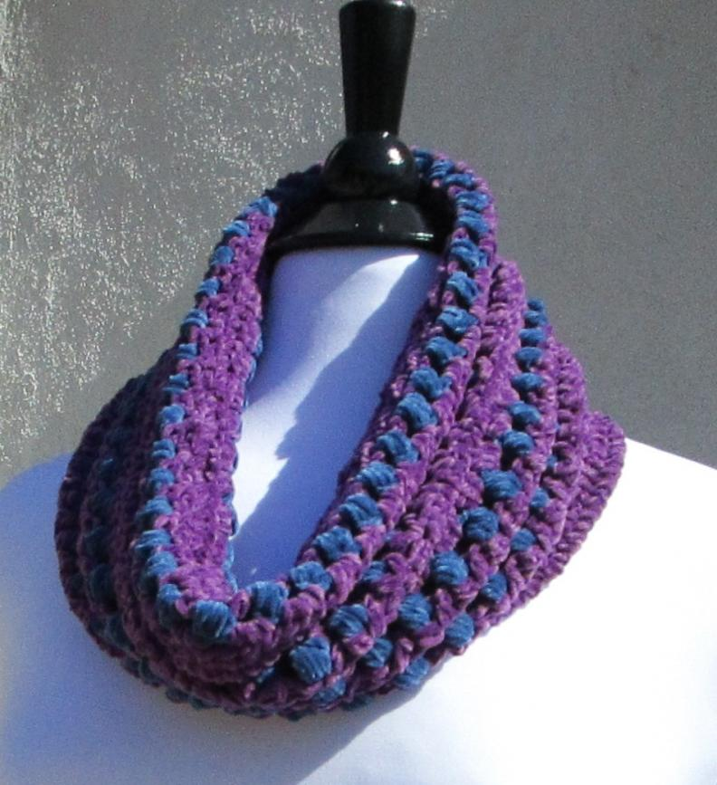 Blueberry Hill Cowl - Free Pattern-img_0655-copyc-jpg