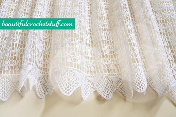 Crochet Curtain Free Pattern-crochet-curtain-free-pattern-2-jpg