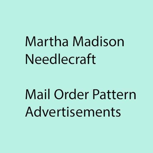 Martha Madison Needlework Album-martha-madison-needlecraft-banner-jpg