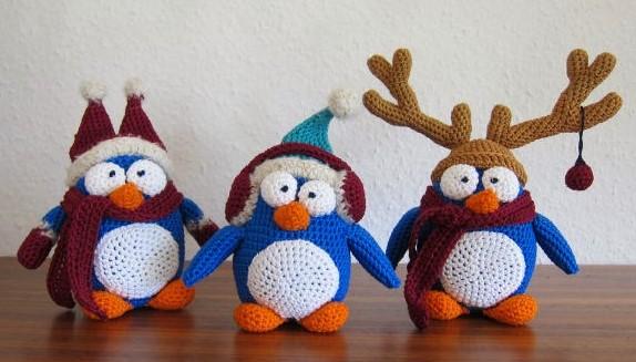 For the Penguins-penguins-3-jpg