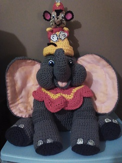 heres a pic of my newest project...Dumbo/timothy-img_20180115_115637-jpg
