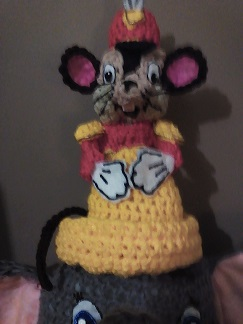 heres a pic of my newest project...Dumbo/timothy-img_20180115_115550-jpg