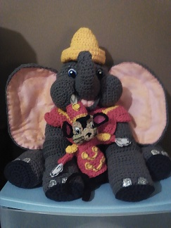 heres a pic of my newest project...Dumbo/timothy-img_20180115_115712-jpg