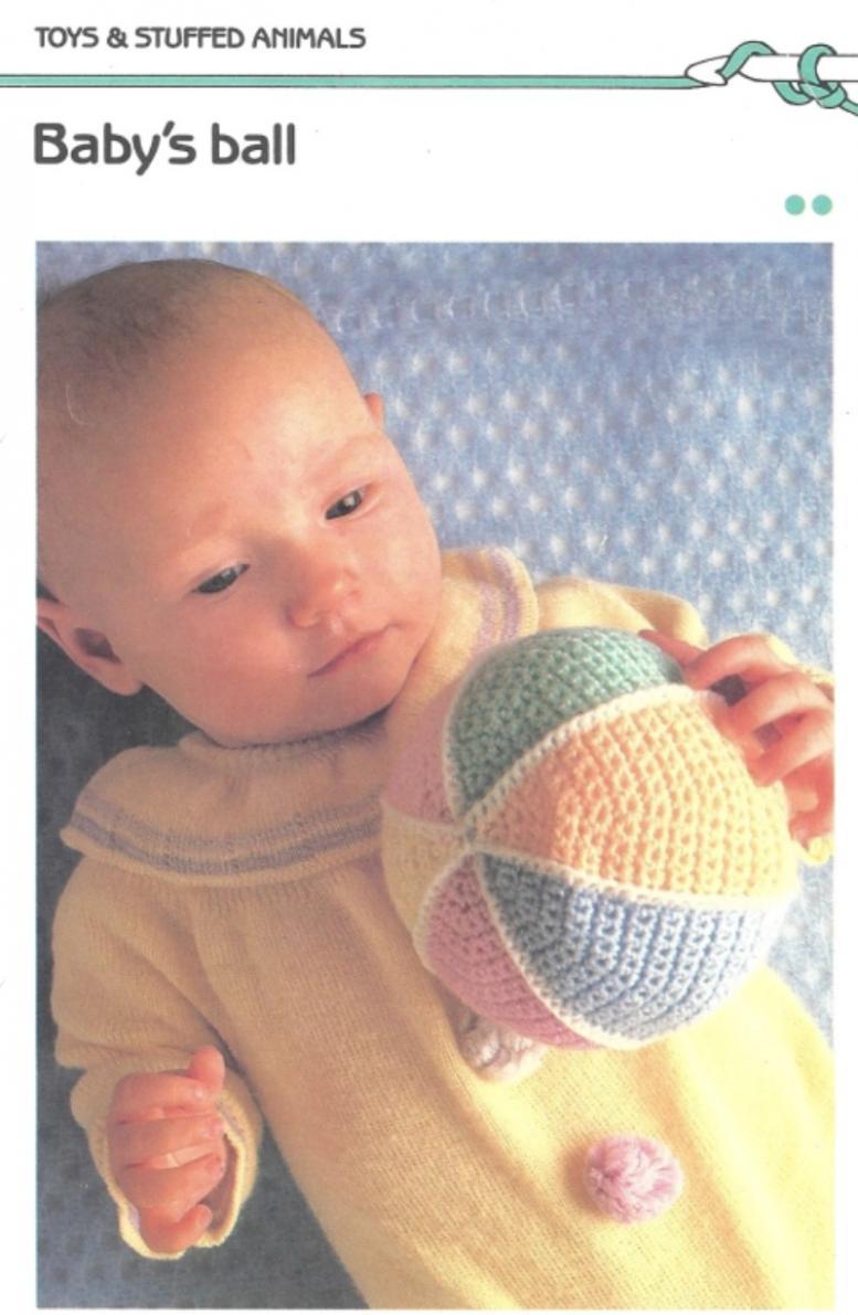 Baby Ball Pattern-ball-jpg